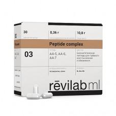 Revilab ML 03